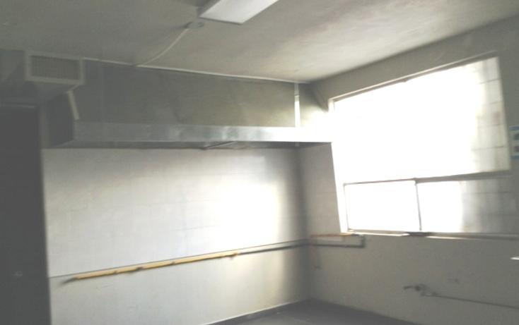 Foto de edificio en venta en  , los sicomoros, chihuahua, chihuahua, 1342441 No. 15