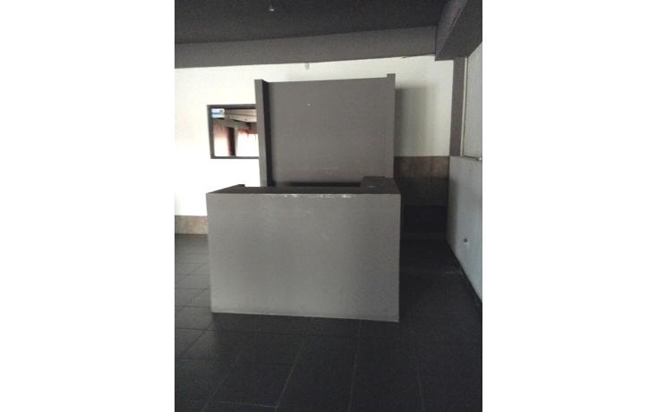 Foto de edificio en venta en  , los sicomoros, chihuahua, chihuahua, 1342441 No. 17
