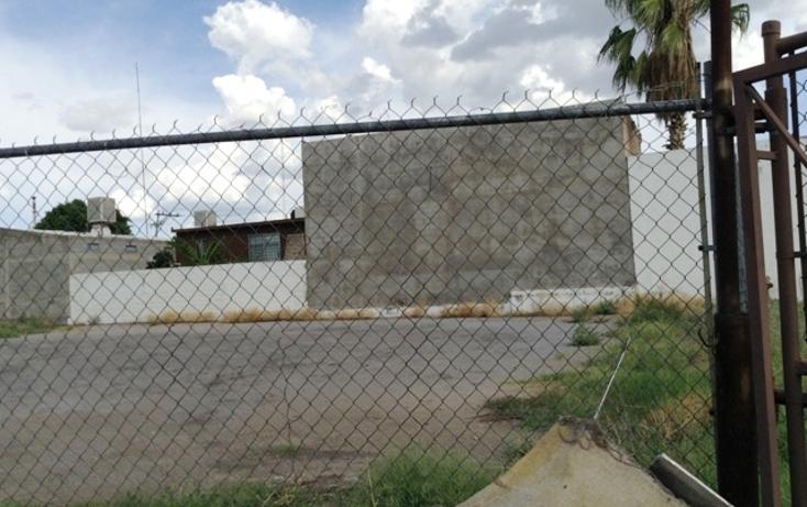 Foto de edificio en venta en  , los sicomoros, chihuahua, chihuahua, 1342441 No. 18