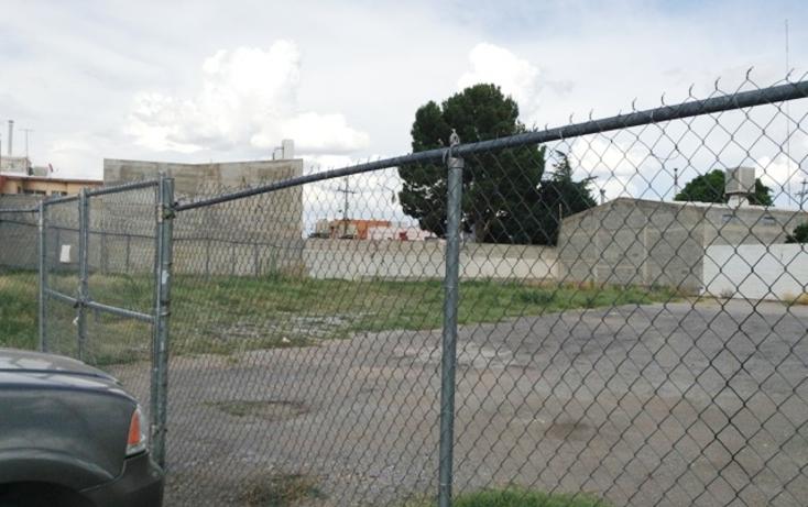Foto de edificio en venta en  , los sicomoros, chihuahua, chihuahua, 1342441 No. 19