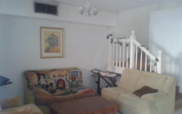 Foto de casa en venta en  , los sicomoros, chihuahua, chihuahua, 1345087 No. 02