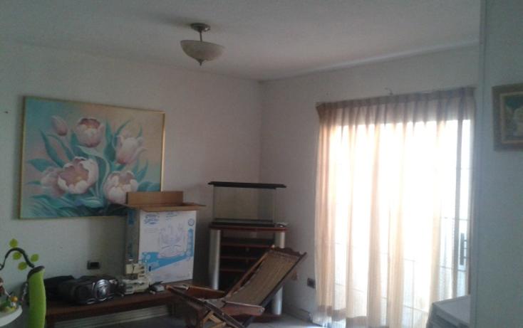 Foto de casa en venta en  , los sicomoros, chihuahua, chihuahua, 1345087 No. 03