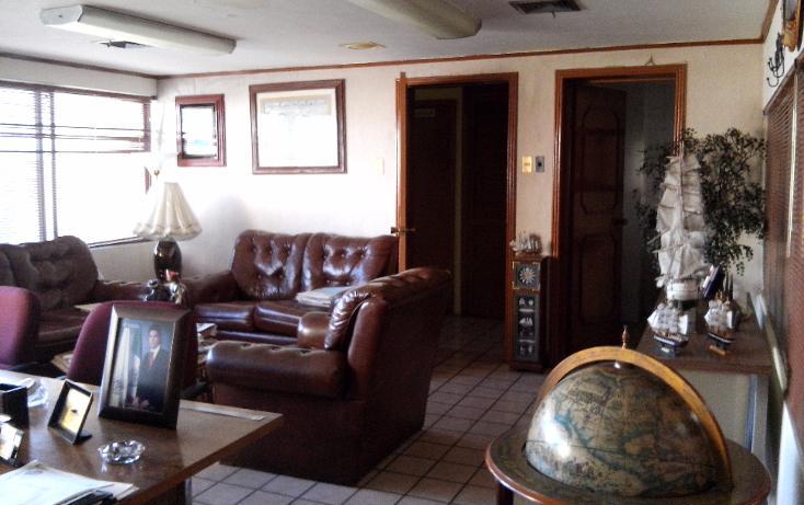 Foto de oficina en renta en, los sicomoros, chihuahua, chihuahua, 1579516 no 04