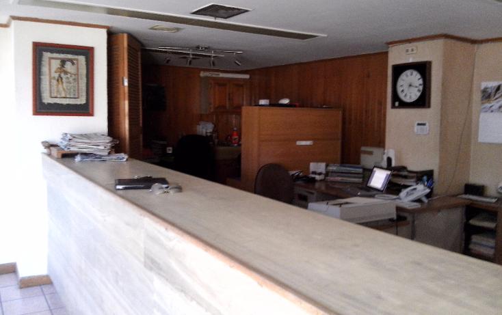 Foto de oficina en renta en  , los sicomoros, chihuahua, chihuahua, 1579516 No. 05