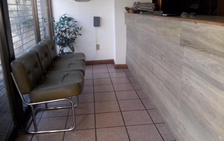 Foto de oficina en renta en, los sicomoros, chihuahua, chihuahua, 1579516 no 06
