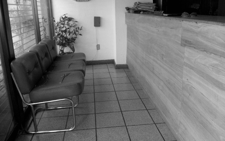 Foto de oficina en renta en  , los sicomoros, chihuahua, chihuahua, 1579516 No. 06