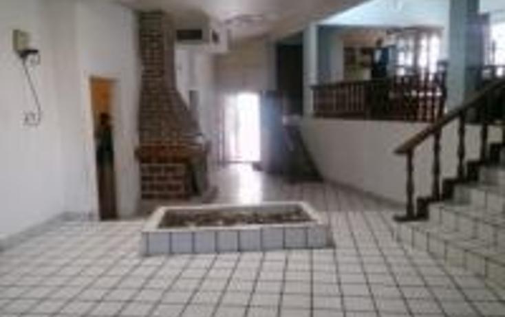 Foto de casa en venta en  , los sicomoros, chihuahua, chihuahua, 1696058 No. 02