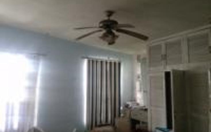 Foto de casa en venta en  , los sicomoros, chihuahua, chihuahua, 1696058 No. 04