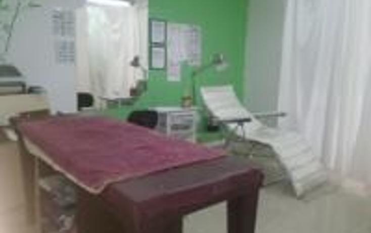 Foto de casa en venta en  , los sicomoros, chihuahua, chihuahua, 1696058 No. 07