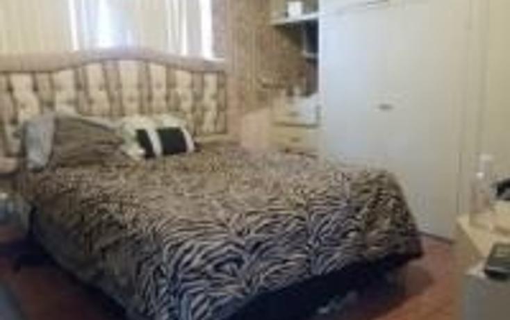 Foto de casa en venta en  , los sicomoros, chihuahua, chihuahua, 1854700 No. 03
