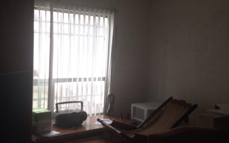 Foto de casa en venta en, los sicomoros, chihuahua, chihuahua, 844435 no 01