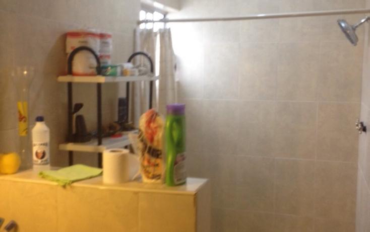 Foto de casa en venta en, los sicomoros, chihuahua, chihuahua, 844435 no 02