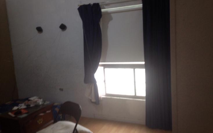 Foto de casa en venta en, los sicomoros, chihuahua, chihuahua, 844435 no 03
