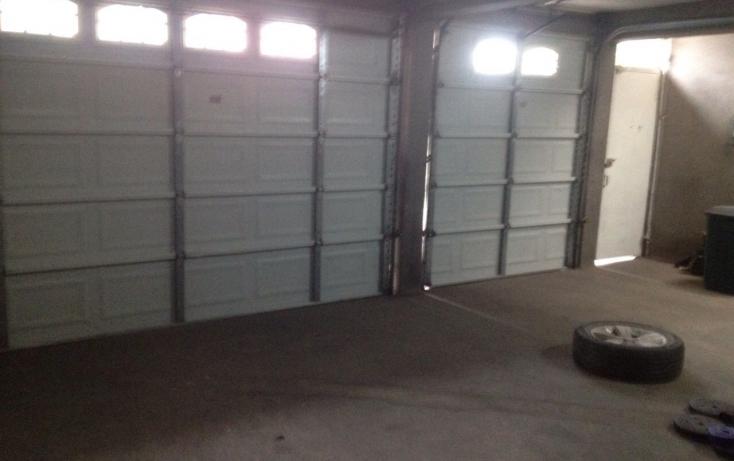 Foto de casa en venta en, los sicomoros, chihuahua, chihuahua, 844435 no 04