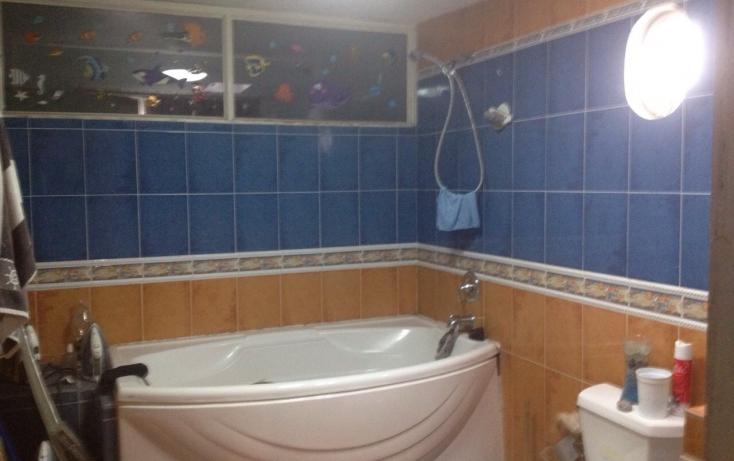 Foto de casa en venta en, los sicomoros, chihuahua, chihuahua, 844435 no 05