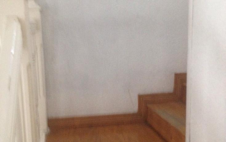 Foto de casa en venta en, los sicomoros, chihuahua, chihuahua, 844435 no 06