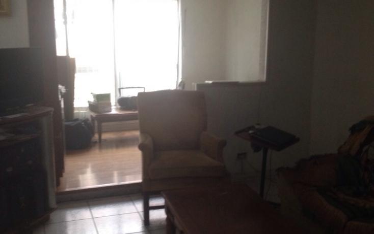 Foto de casa en venta en, los sicomoros, chihuahua, chihuahua, 844435 no 07