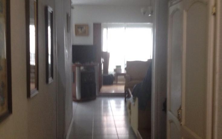 Foto de casa en venta en, los sicomoros, chihuahua, chihuahua, 844435 no 09
