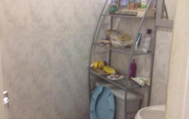 Foto de casa en venta en, los sicomoros, chihuahua, chihuahua, 844435 no 10