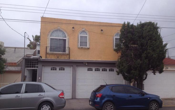 Foto de casa en venta en, los sicomoros, chihuahua, chihuahua, 844435 no 11
