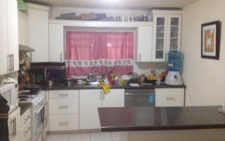 Foto de casa en venta en, los sicomoros, chihuahua, chihuahua, 844435 no 12