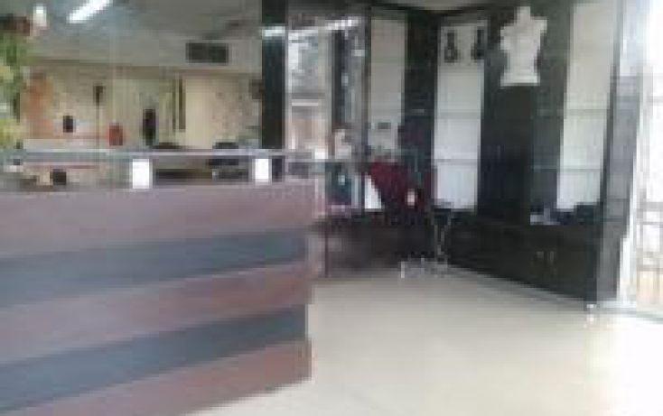 Foto de casa en venta en, los sicomoros, delicias, chihuahua, 1696058 no 05
