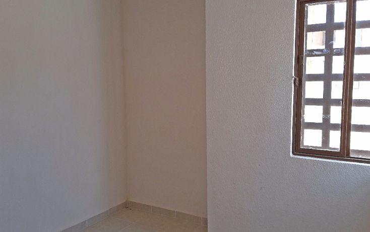 Foto de casa en venta en, los silos, san luis potosí, san luis potosí, 1209137 no 04