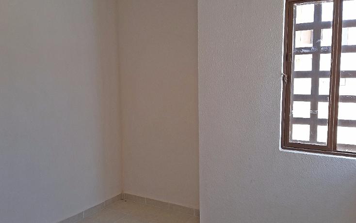 Foto de casa en venta en  , los silos, san luis potos?, san luis potos?, 1209137 No. 04