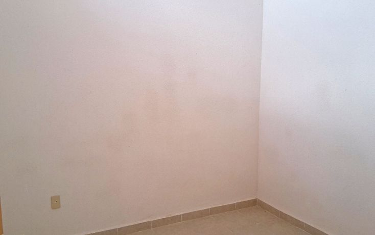 Foto de casa en venta en, los silos, san luis potosí, san luis potosí, 1209137 no 05