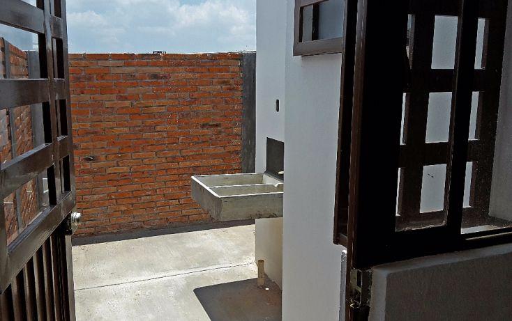 Foto de casa en venta en, los silos, san luis potosí, san luis potosí, 1209137 no 09
