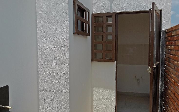 Foto de casa en venta en  , los silos, san luis potos?, san luis potos?, 1209137 No. 10