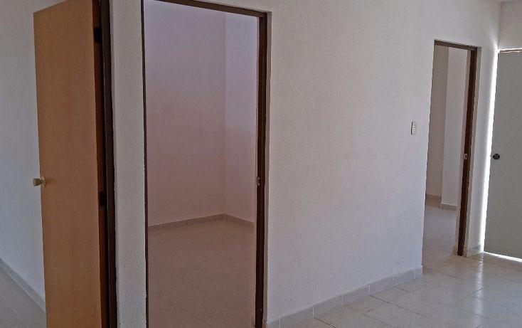 Foto de casa en venta en, los silos, san luis potosí, san luis potosí, 1209137 no 12