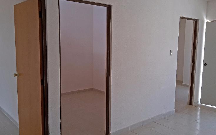 Foto de casa en venta en  , los silos, san luis potos?, san luis potos?, 1209137 No. 12