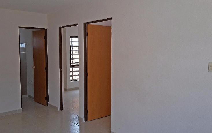 Foto de casa en venta en  , los silos, san luis potos?, san luis potos?, 1209137 No. 13