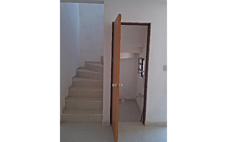 Foto de casa en venta en  , los silos, san luis potosí, san luis potosí, 1828578 No. 05