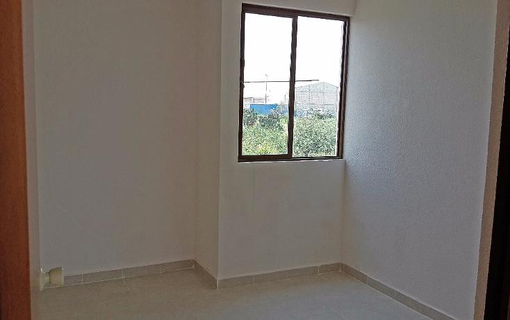 Foto de casa en venta en  , los silos, san luis potosí, san luis potosí, 1828578 No. 07