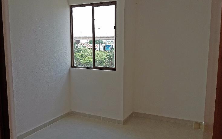 Foto de casa en venta en  , los silos, san luis potosí, san luis potosí, 1828578 No. 08