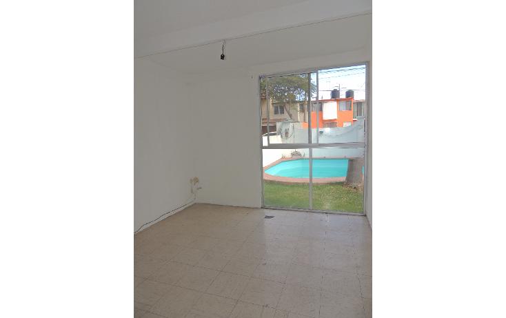 Foto de casa en venta en  , los soles, jiutepec, morelos, 1624176 No. 03