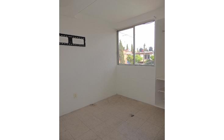 Foto de casa en venta en  , los soles, jiutepec, morelos, 1624176 No. 08