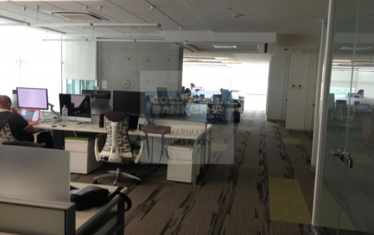 Foto de oficina en renta en los soles, zona valle oriente sur, san pedro garza garcía, nuevo león, 915447 no 02