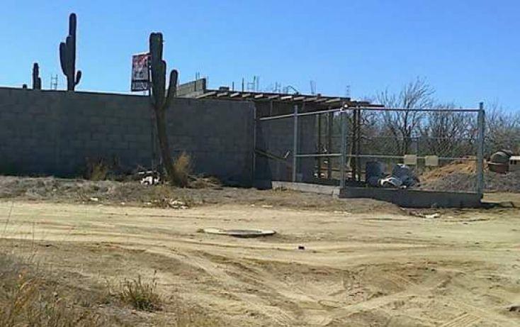 Foto de terreno habitacional en venta en, los tabachines, la paz, baja california sur, 1045657 no 01