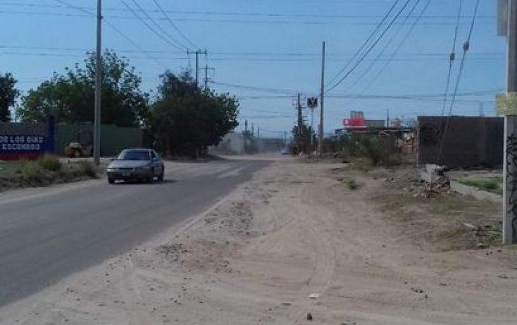 Foto de terreno habitacional en venta en, los tabachines, la paz, baja california sur, 1045657 no 05