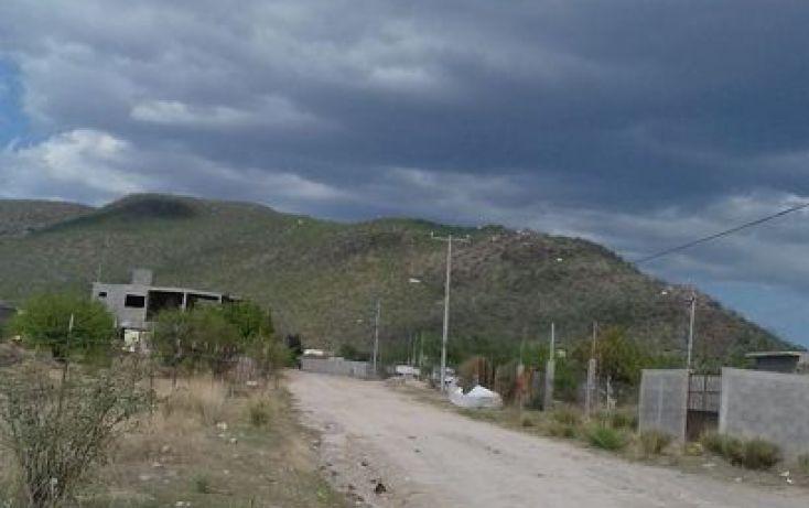 Foto de terreno habitacional en venta en, los tabachines, la paz, baja california sur, 1045657 no 06