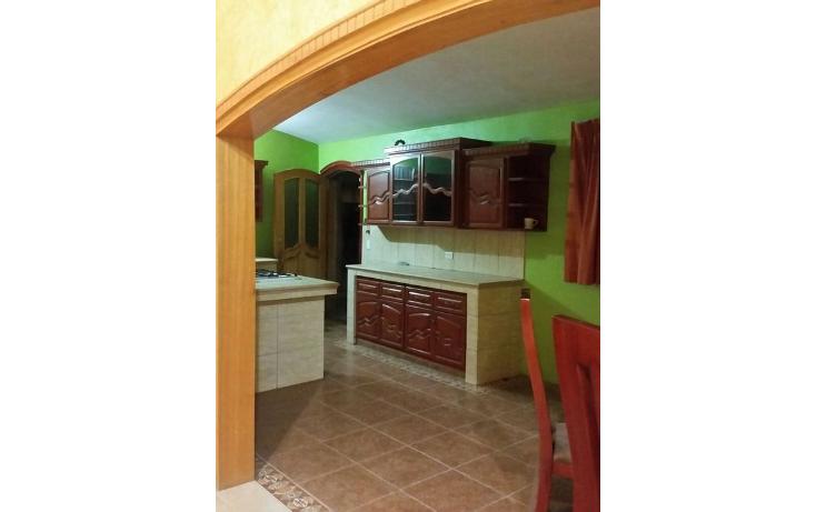 Foto de casa en venta en  , los tabachines, la paz, baja california sur, 1064553 No. 10
