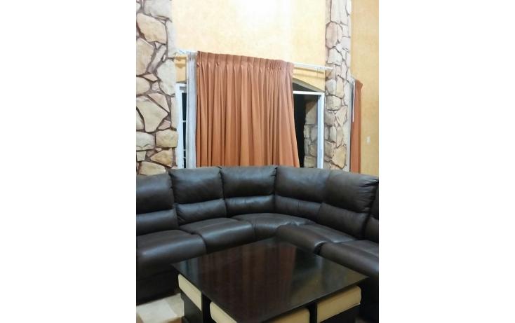 Foto de casa en venta en  , los tabachines, la paz, baja california sur, 1064553 No. 16