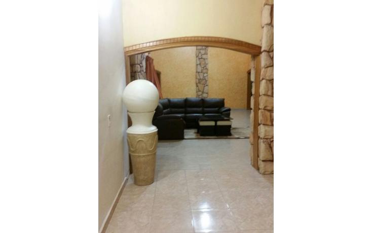 Foto de casa en venta en  , los tabachines, la paz, baja california sur, 1064553 No. 17