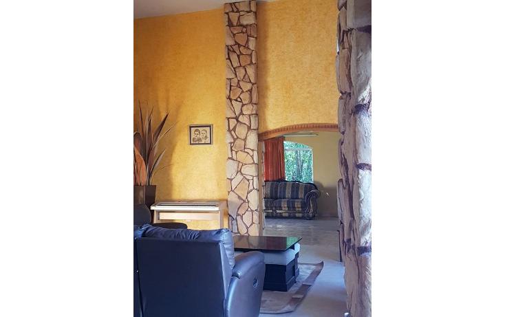 Foto de casa en venta en  , los tabachines, la paz, baja california sur, 1064553 No. 29