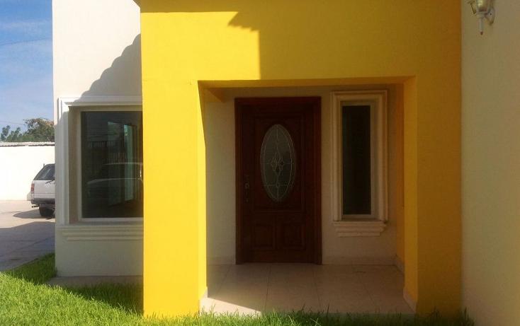 Foto de casa en venta en  , los tabachines, la paz, baja california sur, 1981668 No. 02