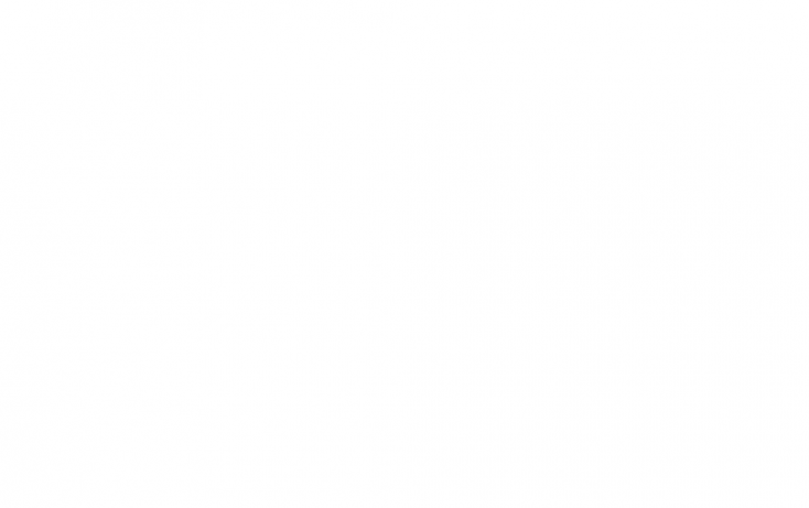 Foto de departamento en venta en, los tejavanes, tlalnepantla de baz, estado de méxico, 1787746 no 07