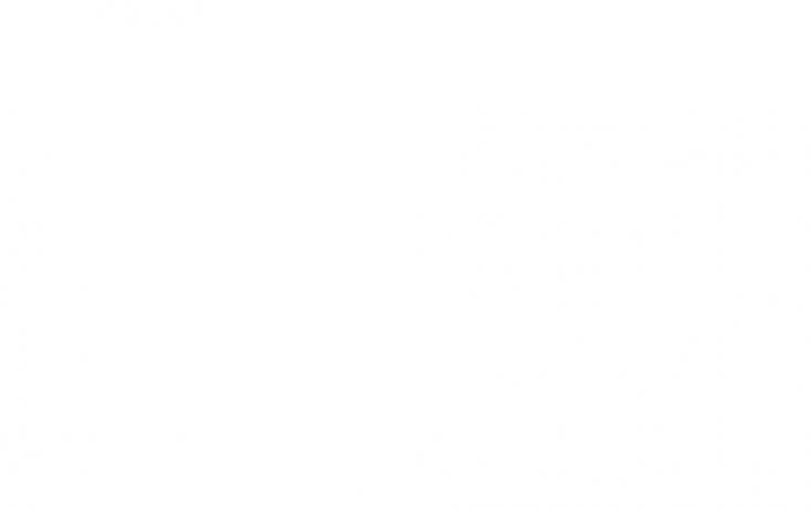 Foto de departamento en venta en, los tejavanes, tlalnepantla de baz, estado de méxico, 1787746 no 08
